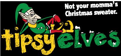 Ugly Christmas Sweater | Horsemaning & Horsemanning